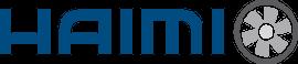 Haimi