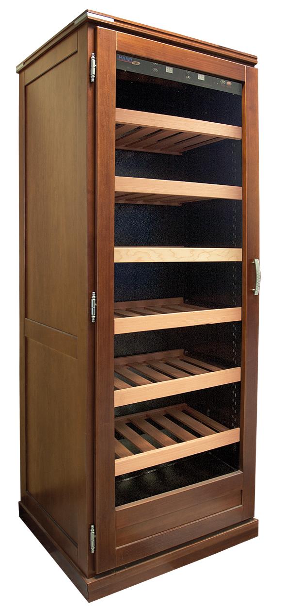 wine cooler L2