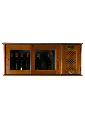 Wine cooler cabinet Cuvee
